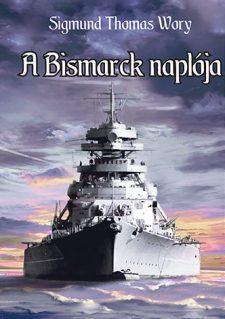 A Bismarck naplója