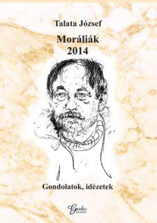 moraliak14