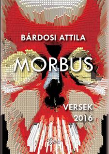 morbus