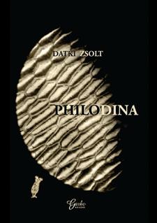 Philodina
