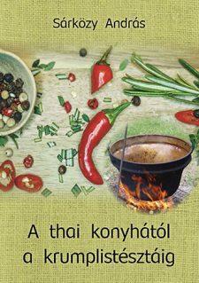 A thai konyhától a krumplistésztáig