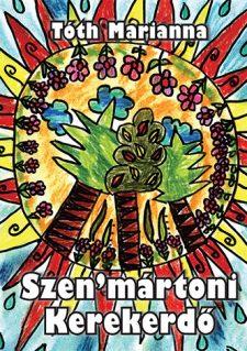 Szen'mártoni Kerekerdő