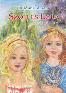 Szofi és Lora