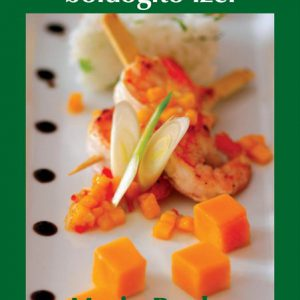 Cooking_Cover_1.indd