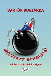 idozitett_bombano_borito_vegso.indd