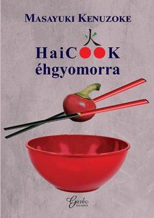 HaiCook éhgyomorra