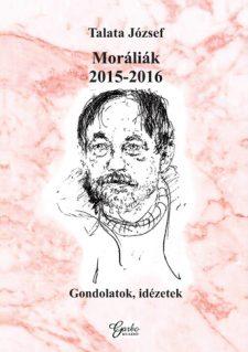 könyvhét 2018
